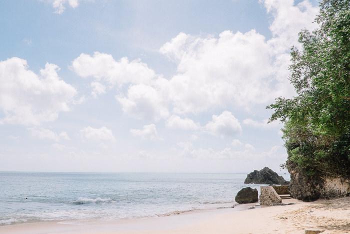 kubu-beach-bali-13