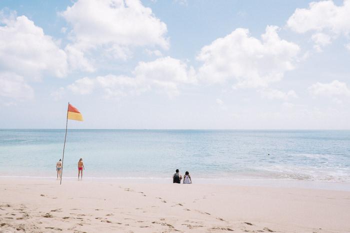 kubu-beach-bali-14