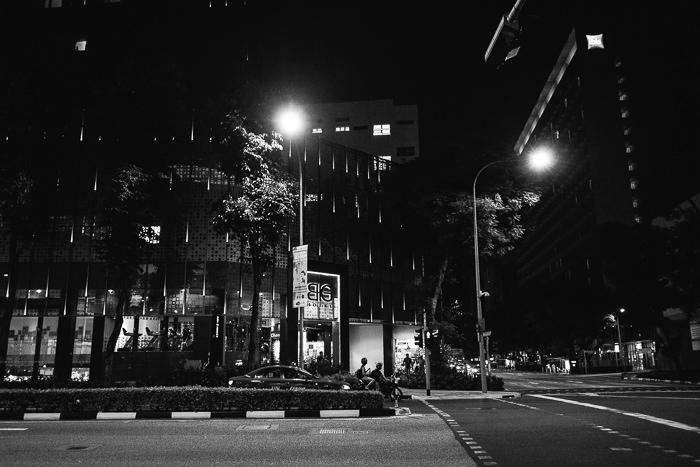 big-hotel-singapore001