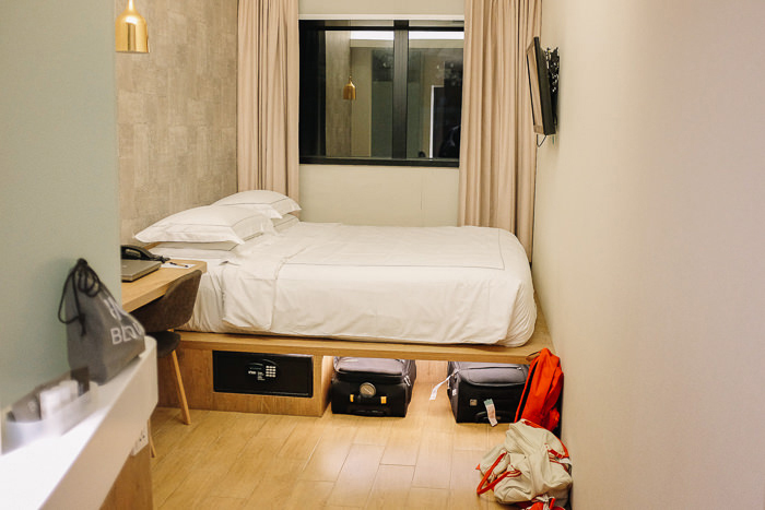 big-hotel-singapore007