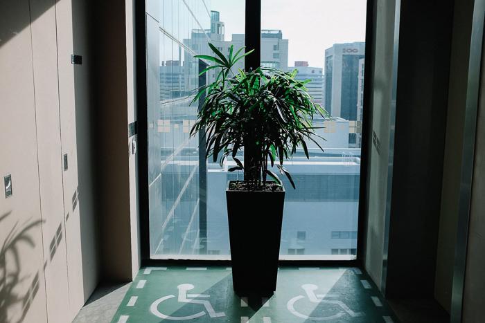 big-hotel-singapore017