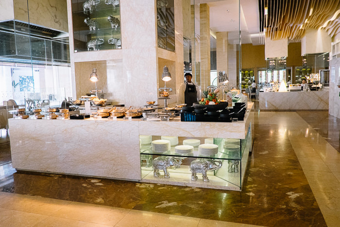 mulia-the-cafe-buffet-004