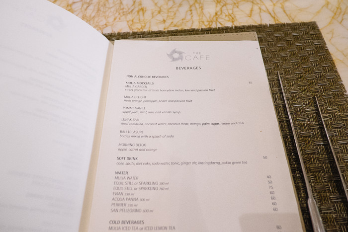 mulia-the-cafe-buffet-005