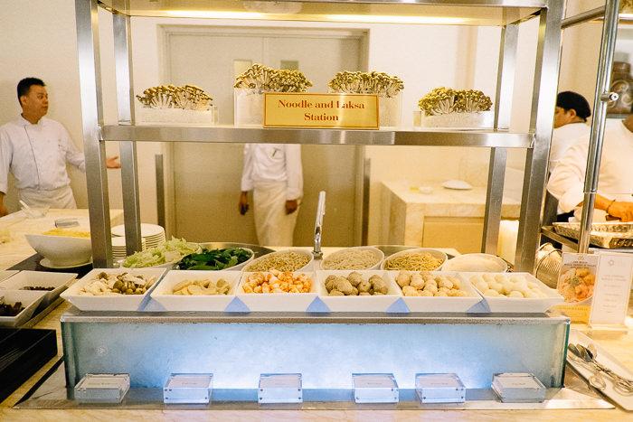 mulia-the-cafe-buffet-008