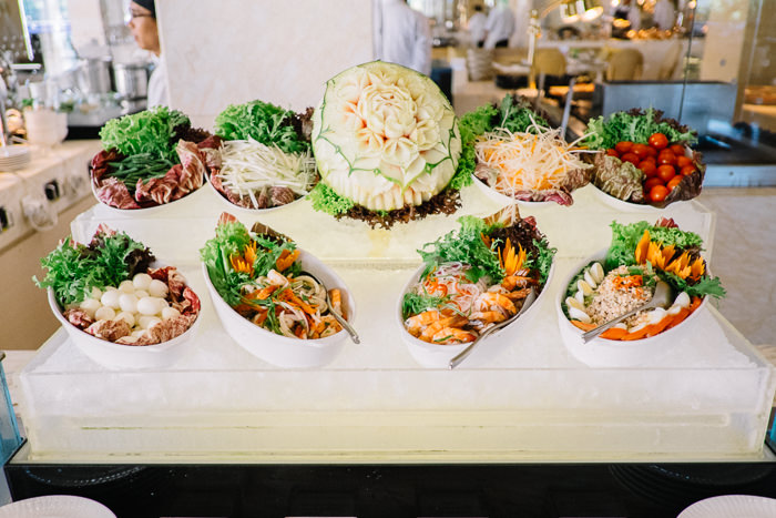 mulia-the-cafe-buffet-012