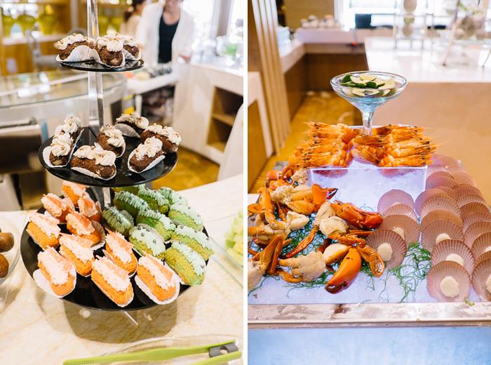 mulia-the-cafe-buffet-014