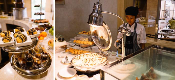 mulia-the-cafe-buffet-018