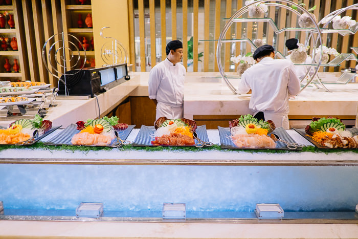mulia-the-cafe-buffet-020