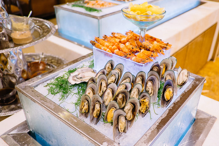 mulia-the-cafe-buffet-024