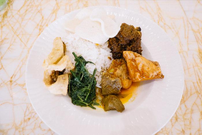 mulia-the-cafe-buffet-033