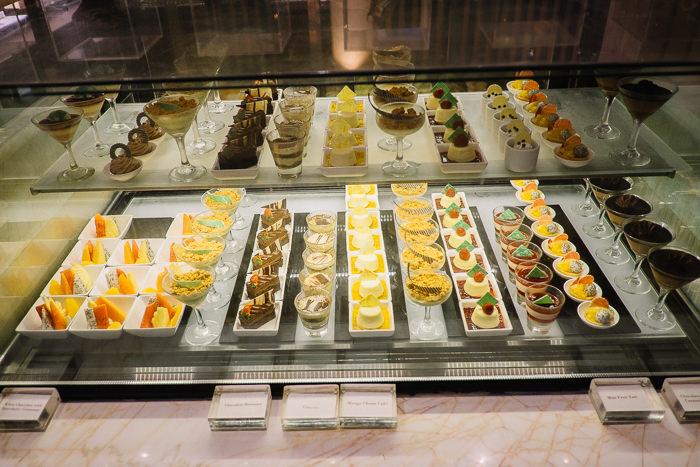 mulia-the-cafe-buffet-037
