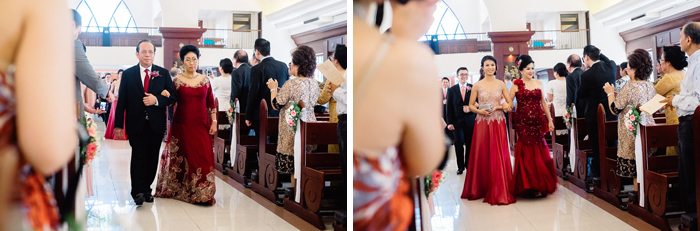 owin-rissa-wedding-012