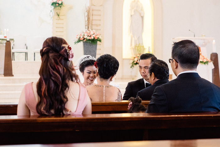 owin-rissa-wedding-028