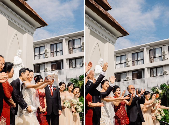 owin-rissa-wedding-045