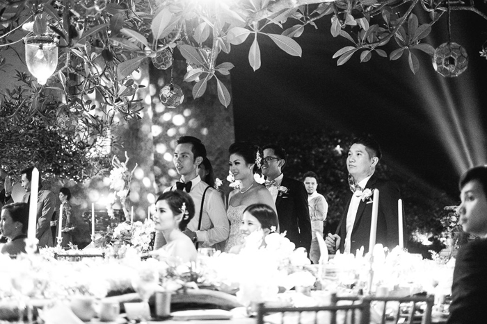 owin-rissa-wedding-099