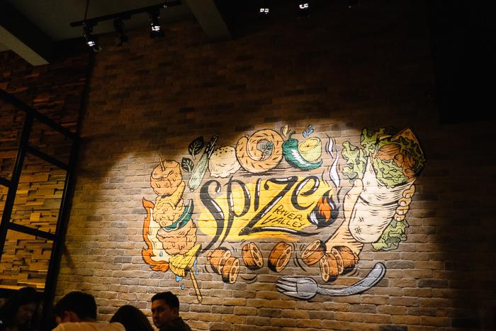 singapore2015-010