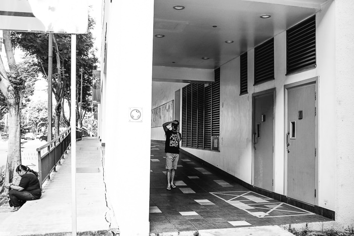 singapore2015-017