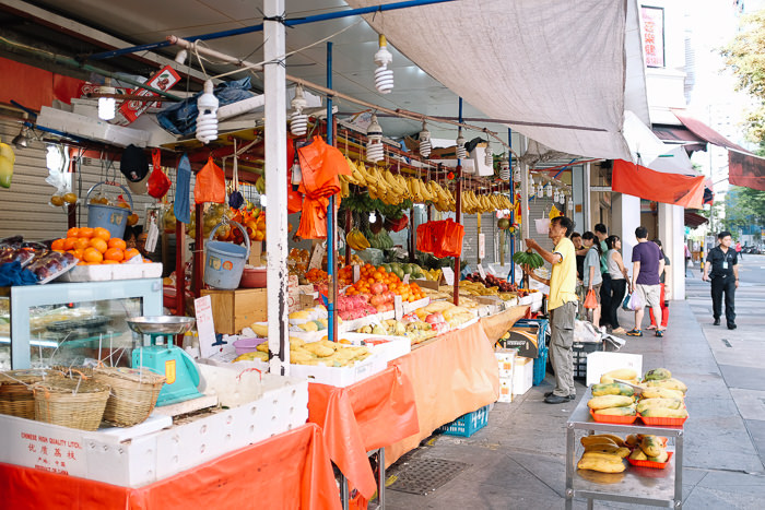 singapore2015-021