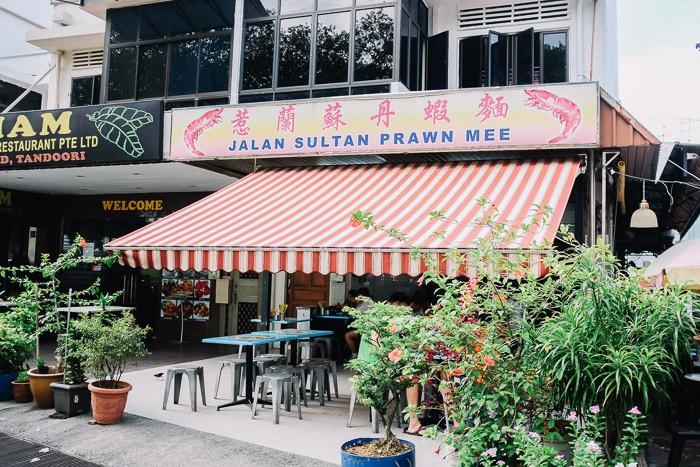 singapore2015-027