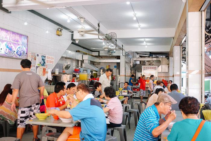 singapore2015-031