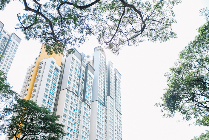 singapore2015-035