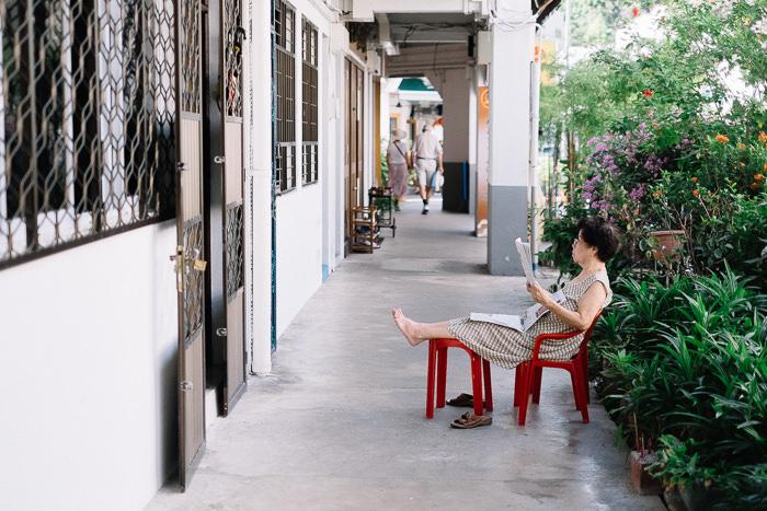 singapore2015-038
