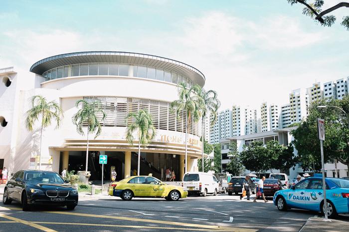 singapore2015-040