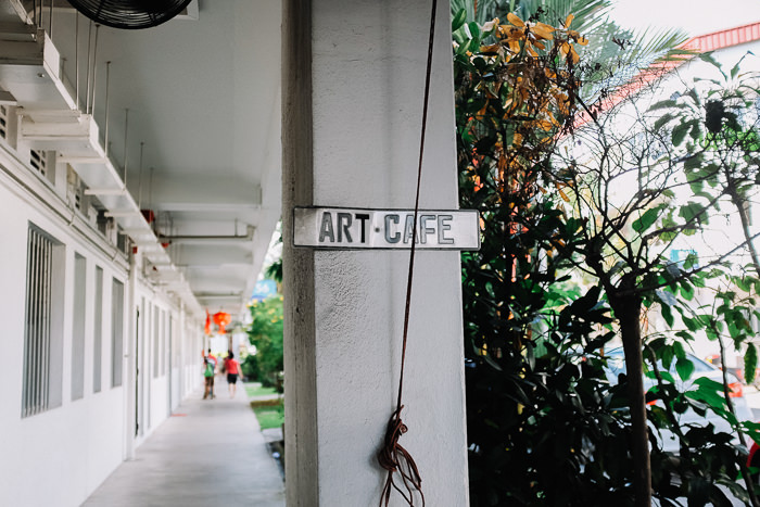 singapore2015-045