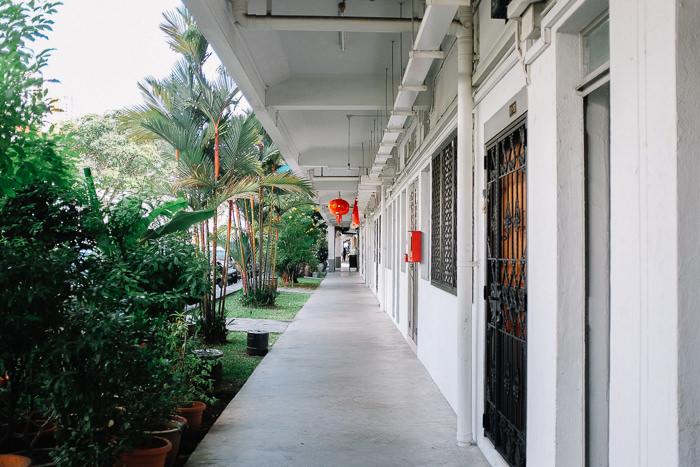 singapore2015-046