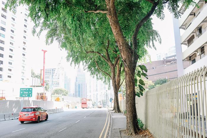 singapore2015-063