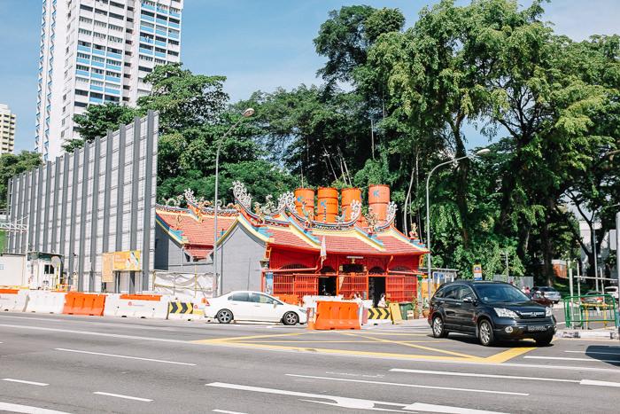 singapore2015-064