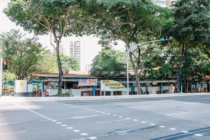 singapore2015-065