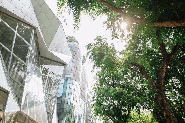singapore2015-085