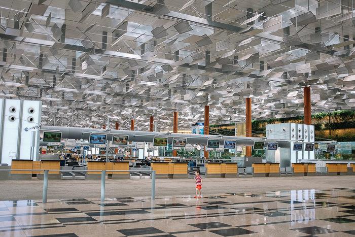 singapore2015-117