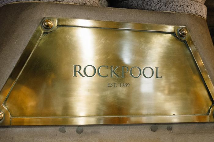 rockpool-sydney-001