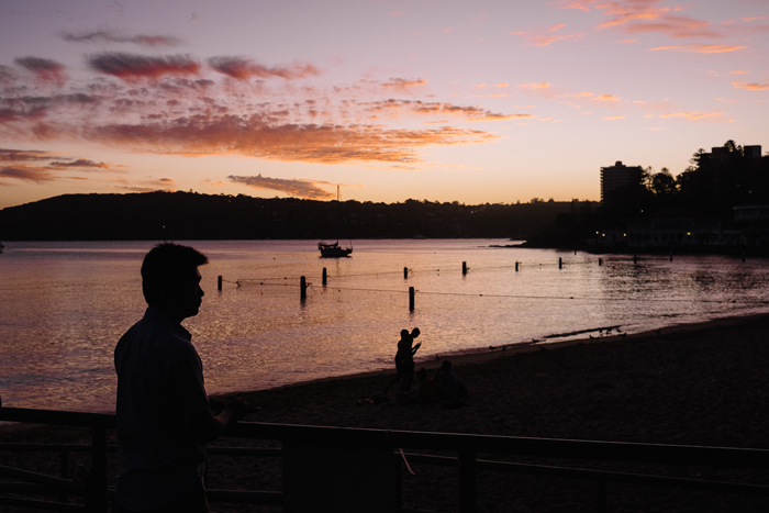 papichulo-manly-022