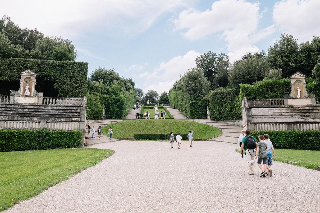 clarissalum-boboli-gardens-florence-0006