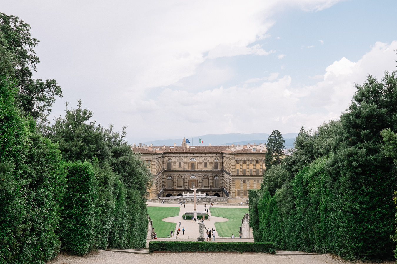 clarissalum-boboli-gardens-florence-0007