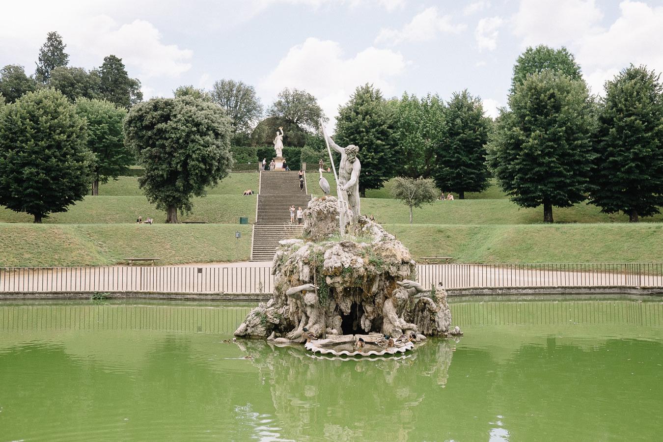 clarissalum-boboli-gardens-florence-0008