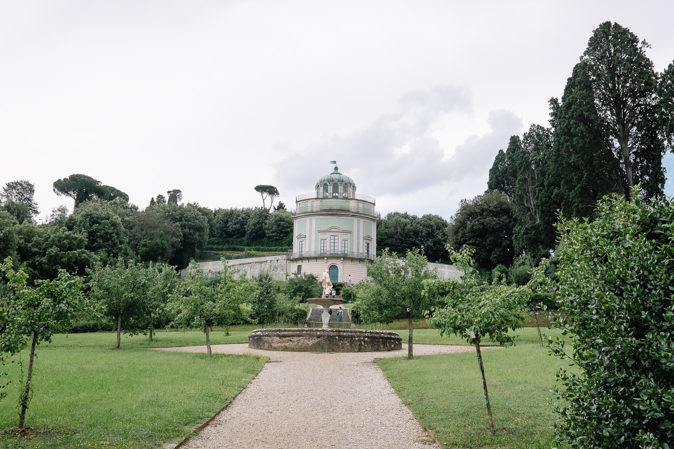 clarissalum-boboli-gardens-florence-0013