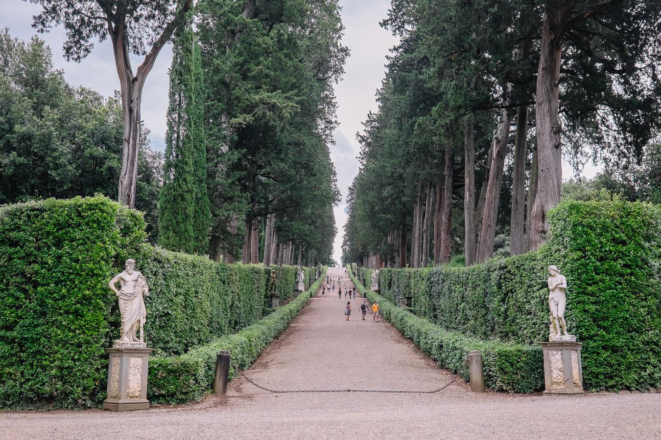 clarissalum-boboli-gardens-florence-0016