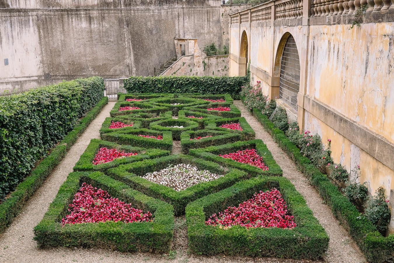 clarissalum-boboli-gardens-florence-0018