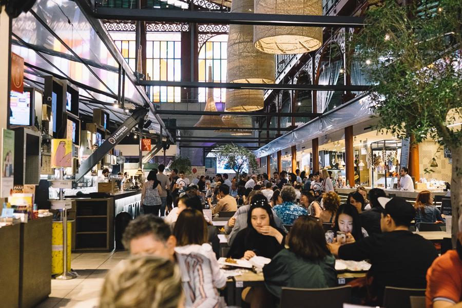 italy-mercato-centrale003