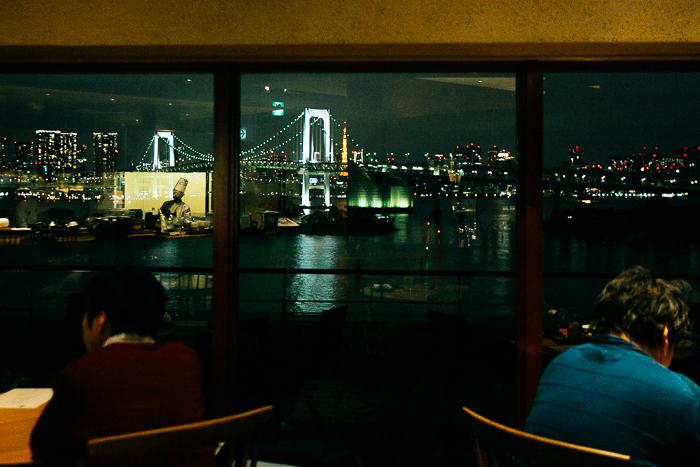 travel; japan: day 09